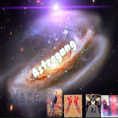 AstroGang's avatar