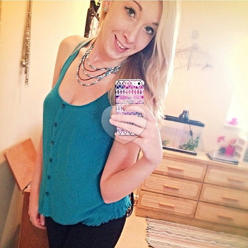 Sarahtho's avatar
