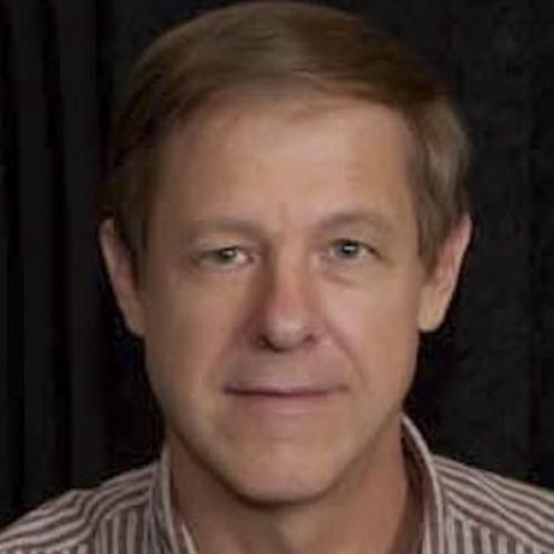 rkwilley's avatar