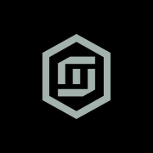 synthmob's avatar