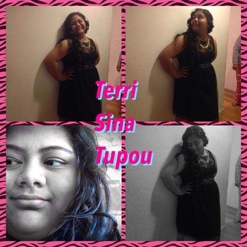 Terri Sina Gomez's avatar