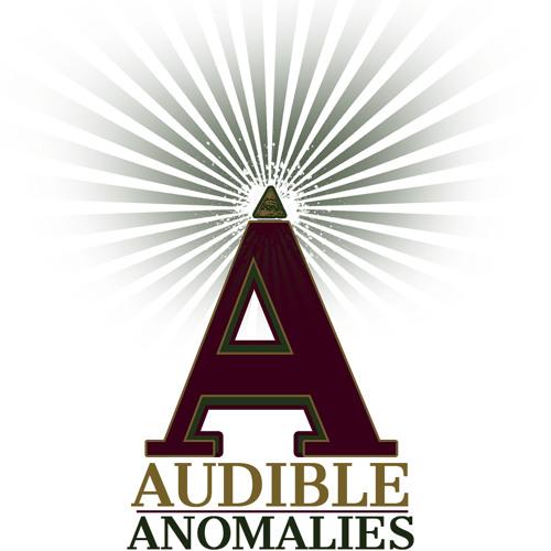 AUDIBLE ANOMALIES's avatar