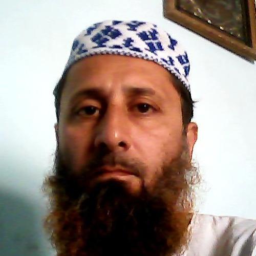Fazal Muhammad Qureshi's avatar