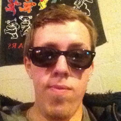 jerryryals's avatar