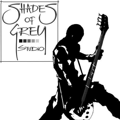 ShadesOfGray1's avatar