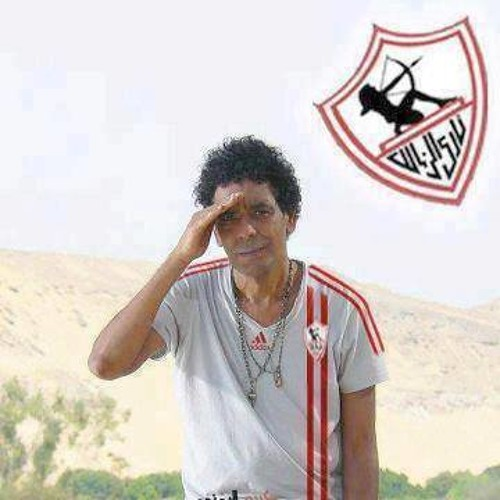 Walid Abdoh 1's avatar