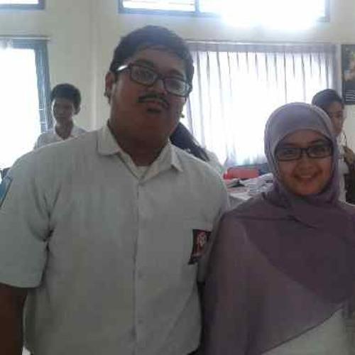 muh_irfan48's avatar