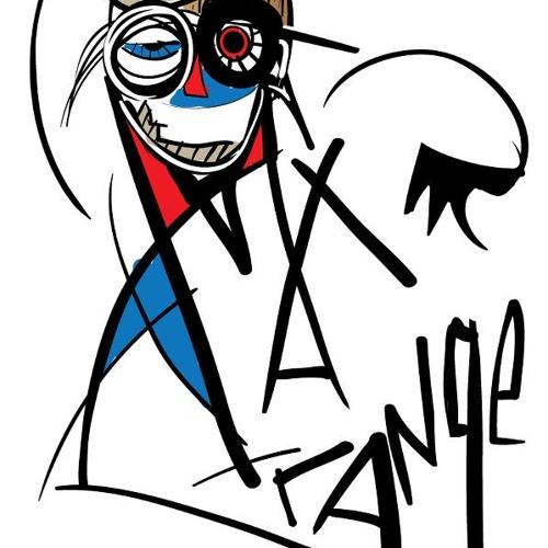 Max Swell Strange's avatar