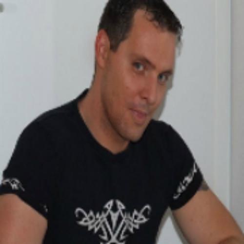 Enrico Pfeiffer's avatar