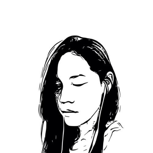 Githa Vinesha⚓'s avatar