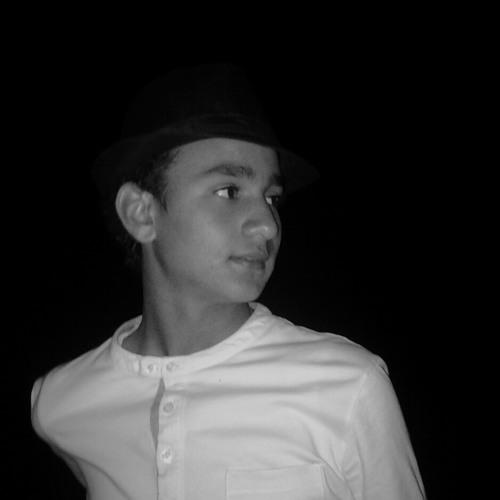 A.amer's avatar