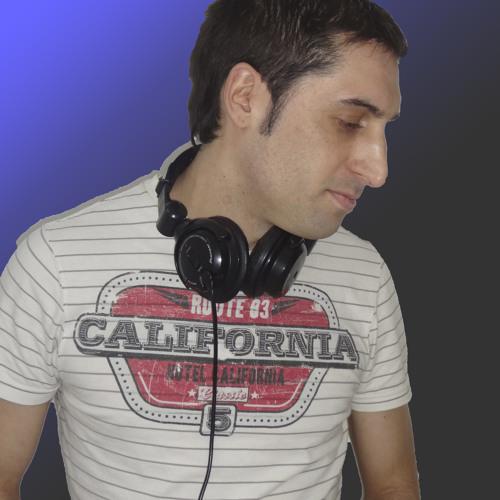 Guillermo Sanz's avatar