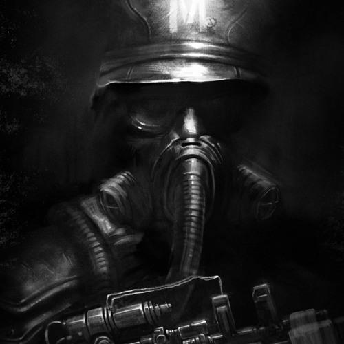 Demid Shepelev's avatar