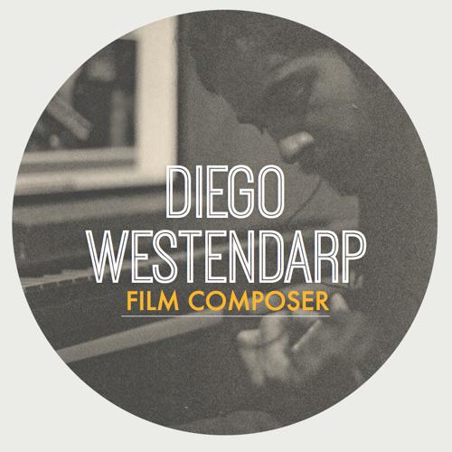 Diego Westendarp's avatar