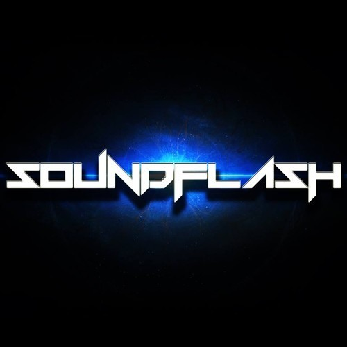 Sound Flash's avatar