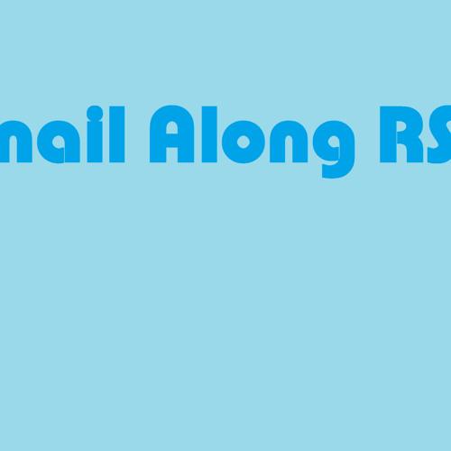 Snail Along's avatar