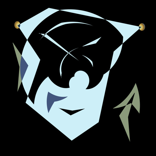 Churn Milk Joan's avatar