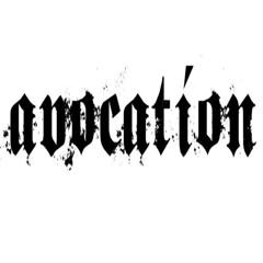 Avocation