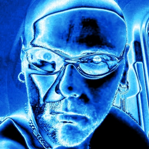 Pannage MixMaker's avatar