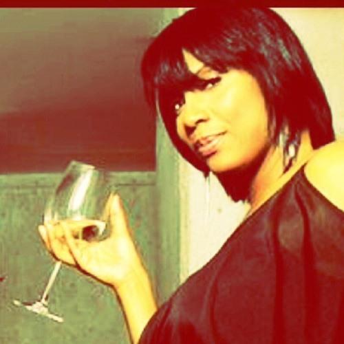 Tiffany Banks-Wade's avatar