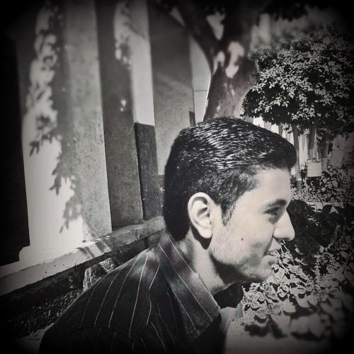 NaD™'s avatar