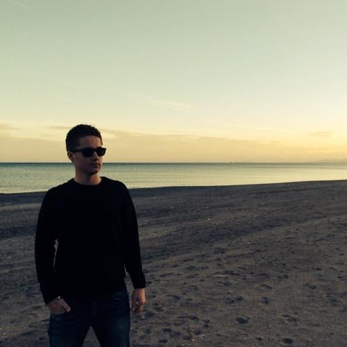 FelixMoeller's avatar