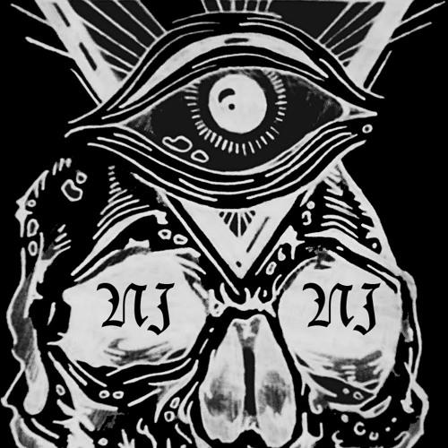 Numbjac's avatar