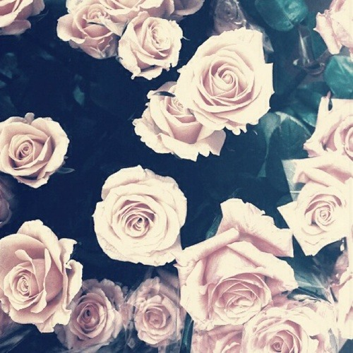 lililovesjustin.'s avatar