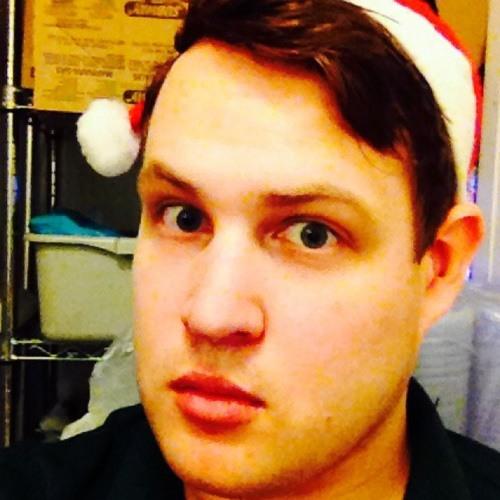 ryrypieface's avatar