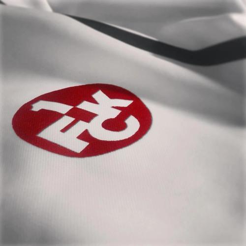 fck-blog's avatar