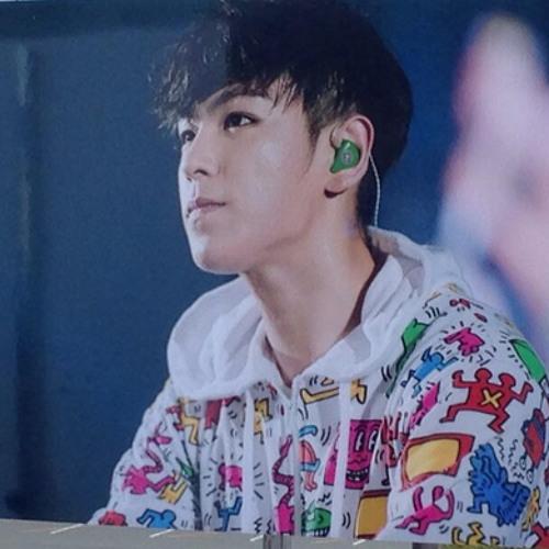 BIGBANG - Cafe