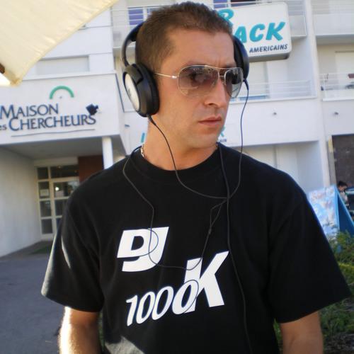 dj 1000k's avatar