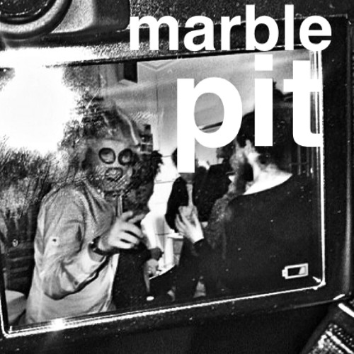 Marble Pit's avatar