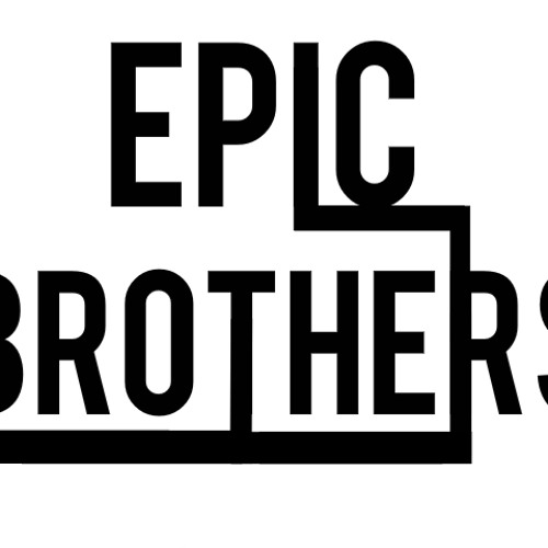 EPIC_Brothers's avatar