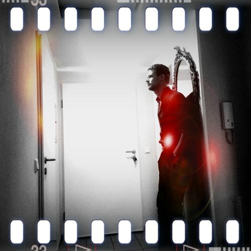 patrickvonh.'s avatar