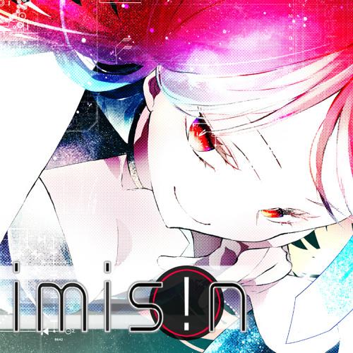 imis!n's avatar
