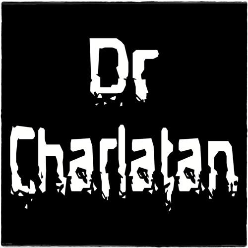Dr Charlatan's avatar
