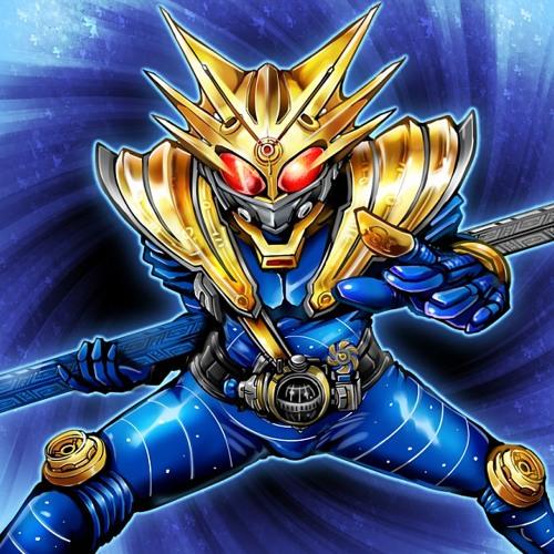 gerogero's avatar