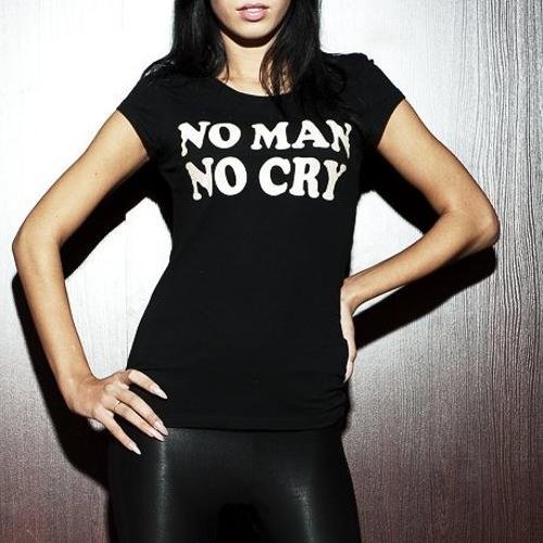 Monica44's avatar