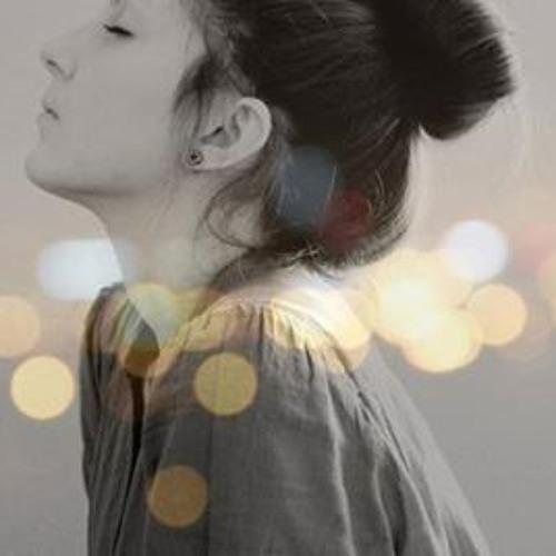 Nada Gamal 2's avatar