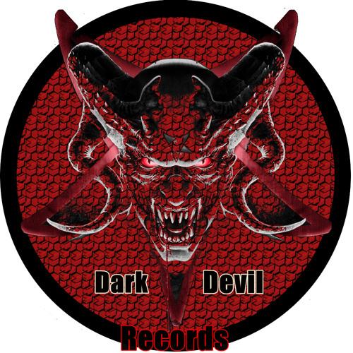 Dark Devil Records's avatar