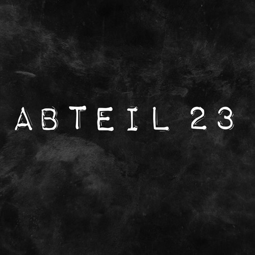 Abteil 23's avatar