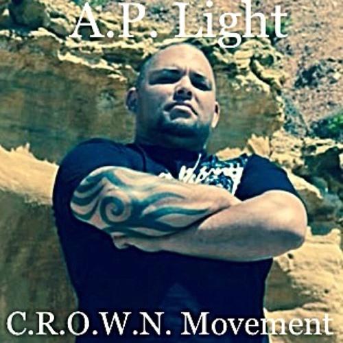 A.P.Light's avatar