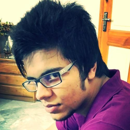 Talha Arain 2's avatar