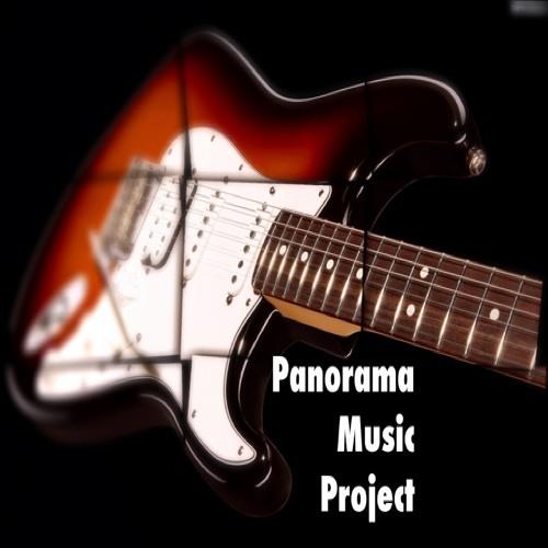 Panorama Music Project's avatar