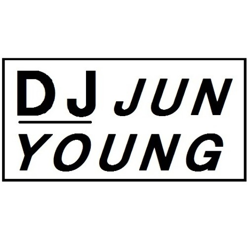 DJ JUN.YOUNG (Official)'s avatar