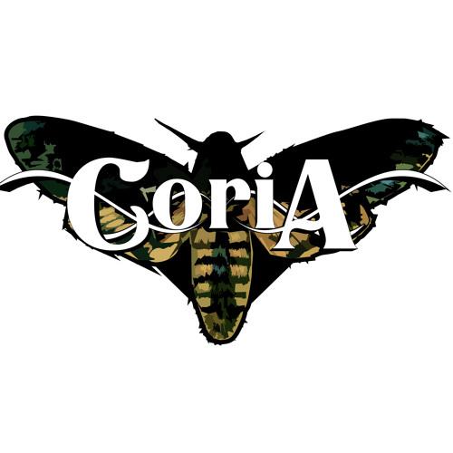 CORIA's avatar