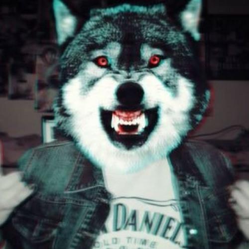 ithinkimawolf12's avatar