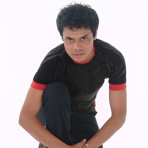 Jorginho Cruz's avatar