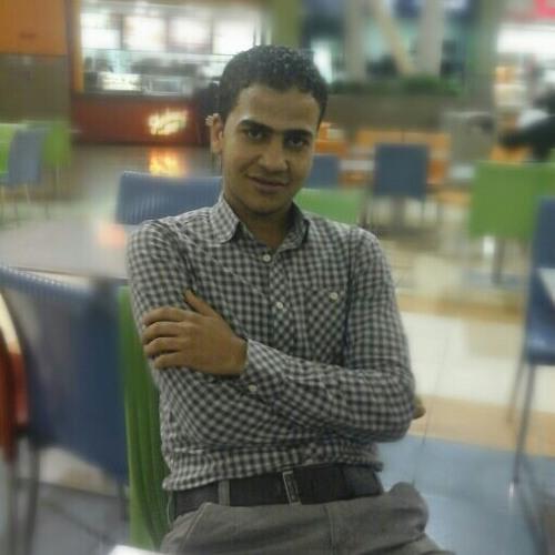 user579910984's avatar